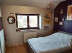 Renting Apartment 4 rooms Saint-Sauveur (70300) - Photo 7