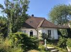 Vente Maison 8 pièces 180m² Lure (70200) - Photo 1