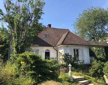 Vente Maison 8 pièces 180m² Lure (70200) - photo