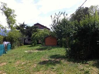 Location Maison 4 pièces 100m² Brié-et-Angonnes (38320) - photo