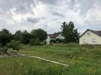 Vente Terrain 858m² Aspach (68130) - Photo 5