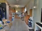 Vente Appartement 1 pièce 26m² Saint-Pierre-en-Faucigny (74800) - Photo 11