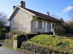 Vente Maison 7 pièces 186m² Saint-Nazaire-les-Eymes (38330) - Photo 46