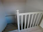 Sale Apartment 5 rooms 117m² Luxeuil-les-Bains (70300) - Photo 7