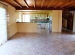 Sale House 5 rooms 140m² Gimont (32200) - Photo 7