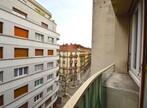 Vente Appartement 2 pièces 33m² Grenoble (38000) - Photo 1