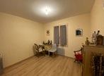 Vente Maison 4 pièces 87m² Le Tallud (79200) - Photo 25