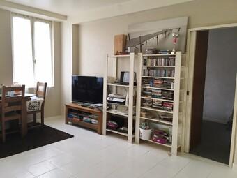 Vente Appartement 2 pièces 45m² Beaumont sur Oise - photo
