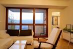 Vente Appartement 3 pièces 78m² Grenoble (38000) - Photo 11