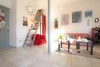 Vente Appartement 44m² Grenoble (38000) - Photo 1