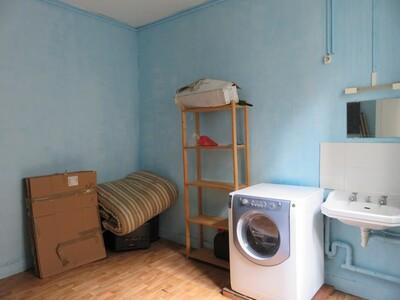 Location Appartement 3 pièces 58m² Pau (64000) - Photo 12