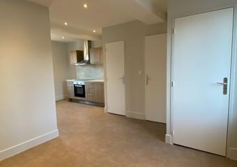 Location Appartement 2 pièces 31m² La Talaudière (42350) - Photo 1