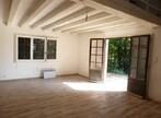 Vente Maison / Chalet / Ferme 5 pièces 78m² Burdignin (74420) - Photo 2