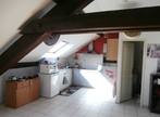 Sale Apartment 3 rooms 61m² LUXEUIL LES BAINS - Photo 4