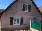 Vente Maison 125m² Illfurth (68720) - Photo 6