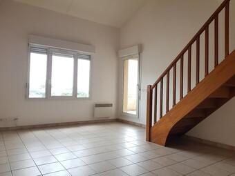 Vente Appartement 4 pièces 103m² Montélimar (26200) - Photo 1