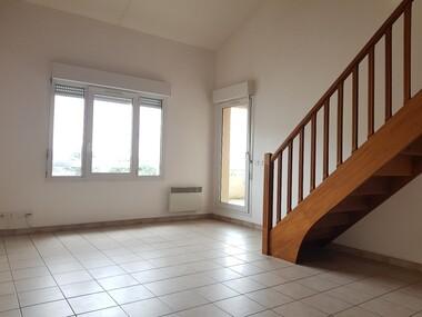 Vente Appartement 4 pièces 103m² Montélimar (26200) - photo