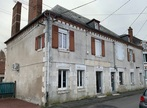 Vente Immeuble 340m² Poilly-lez-Gien (45500) - Photo 2
