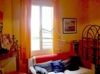 Sale House 6 rooms 155m² L'Isle-en-Dodon (31230) - Photo 12
