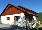Vente Maison / Chalet / Ferme 5 pièces 125m² Fillinges (74250) - Photo 23