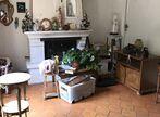 Vente Maison 4 pièces 100m² Le Havre (76620) - Photo 4