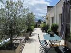 Sale Apartment 4 rooms 114m² Grenoble (38000) - Photo 1