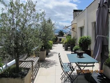 Sale Apartment 4 rooms 114m² Grenoble (38000) - photo