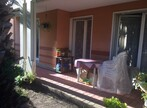 Renting Apartment 2 rooms 51m² Toulouse (31100) - Photo 4