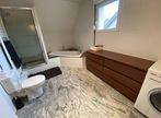 Location Appartement 3 pièces 90m² Rixheim (68170) - Photo 9