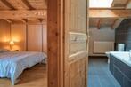 Sale House 175m² Saint-Gervais-les-Bains (74170) - Photo 5