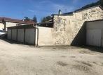 Location Garage 15m² Gières (38610) - Photo 3