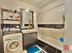 Vente Appartement 3 pièces 70m² Chens-sur-Léman (74140) - Photo 13