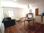Vente Appartement 3 pièces 52m² Toulouse (31000) - Photo 1