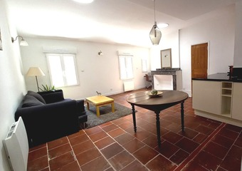 Vente Appartement 3 pièces 52m² Toulouse (31000) - Photo 1