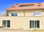 Vente Appartement 5 pièces 136m² Servigny-lès-Sainte-Barbe (57640) - Photo 1
