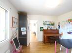 Vente Maison 8 pièces 179m² Corenc (38700) - Photo 14