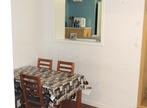 Sale House 4 rooms 58m² Étaples sur Mer (62630) - Photo 3