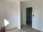 Vente Maison 4 pièces 96m² Toulouse (31100) - Photo 7