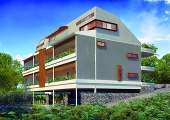 Vente Appartement 3 pièces 65m² Saint-Gilles-les-hauts (97435) - photo