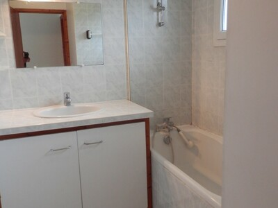 Location Appartement 3 pièces 63m² Pontonx-sur-l'Adour (40465) - Photo 2
