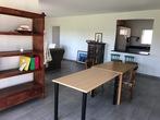 Sale House 5 rooms 140m² Plaisance-du-Touch (31830) - Photo 6