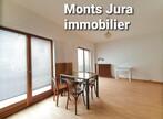Vente Immeuble 276m² Mijoux (01410) - Photo 1