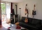 Sale House 5 rooms 80m² Le Bourg-d'Oisans (38520) - Photo 6