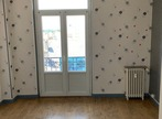 Vente Appartement 3 pièces 58m² Vichy (03200) - Photo 9