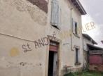 Vente Maison 3 pièces 107m² Saint-Siméon-de-Bressieux (38870) - Photo 1