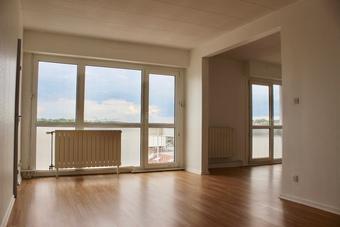 Vente Appartement 5 pièces 84m² Jarville-la-Malgrange (54140) - photo 2