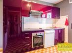 Vente Appartement 3 pièces 70m² Mulhouse (68200) - Photo 4