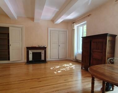 Vente Appartement 5 pièces 148m² Montélimar (26200) - photo