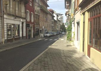 Location Local commercial 3 pièces 144m² Thonon-les-Bains (74200) - Photo 1