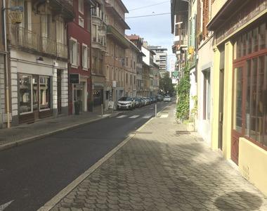 Location Local commercial 3 pièces 144m² Thonon-les-Bains (74200) - photo